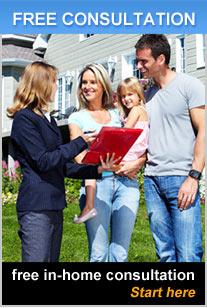 Home Consultation
