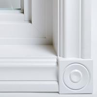 Power Smart Windows And Doors