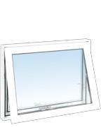 Power Smart Windows And Doors Awning Windows